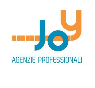 Joy – Agenzie Professionali